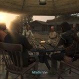 Скриншот Red Dead Redemption: Liars and Cheats – Изображение 5