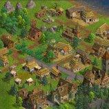 Скриншот 1503 A.D.: The New World – Изображение 2