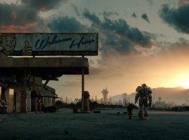 Энтузиаст добавил в Fallout 4 генератор случайных заданий