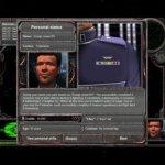 Скриншот Smugglers 5 – Изображение 5