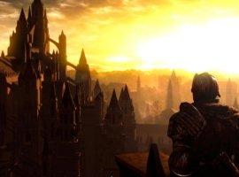Души в 4K! Посмотрите геймплей Dark Souls Remastered и наглядное сравнение графики