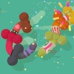 Скриншот Genital Jousting – Изображение 5