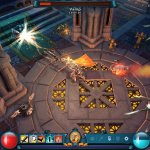 Скриншот The Mighty Quest for Epic Loot – Изображение 32
