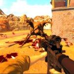 Скриншот Blood Feed – Изображение 4