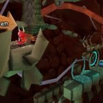 Скриншот Freekscape: Escape from Hell – Изображение 9