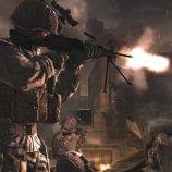 Скриншот Call of Duty 4: Modern Warfare – Изображение 11