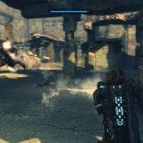 Скриншот Deep Black – Изображение 12