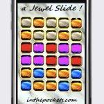 Скриншот Jewel Slide – Изображение 5