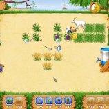 Скриншот Тропическая ферма – Изображение 2