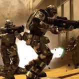 Скриншот Battlefield 2142 – Изображение 7