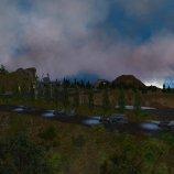 Скриншот Heavy Duty – Изображение 8