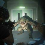 Скриншот Resident Evil 3 Remake – Изображение 21