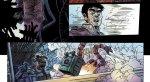 Aliens: Dead Orbit— невероятно красивый комикс, который обязательно нужно прочесть. Вот почему. - Изображение 6