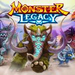 Скриншот Monster Legacy – Изображение 2