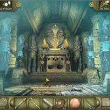 Скриншот Escape the Lost Kingdom – Изображение 5