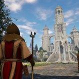 Скриншот King's Bounty II (2020) – Изображение 8
