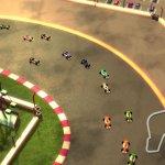 Скриншот Grand Prix Rock 'N Racing – Изображение 8
