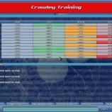 Скриншот Championship Manager 5 – Изображение 10