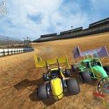 Скриншот ToCA Race Driver 3 – Изображение 5