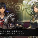 Скриншот Stranger of Sword City – Изображение 12