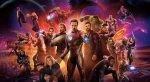Ищем Соколиного глаза в«Войне Бесконечности»— почему Marvel Studios прячет супергероя?. - Изображение 8