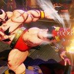 Скриншот Street Fighter V – Изображение 325