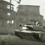 Скриншот Armed Assault II: Operation Arrowhead – Изображение 3