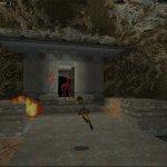 Скриншот Tomb Raider (1996) – Изображение 15