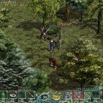 Скриншот The Myth of Soma – Изображение 1