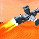 Скриншот TerraTech – Изображение 4