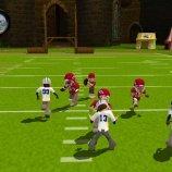 Скриншот Backyard Football 2009 – Изображение 4