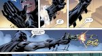 Все ненавидят Супербоя: почему Бэтмен избудущего хочет убить сына Супермена?. - Изображение 2