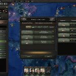 Скриншот Hearts of Iron IV: Together for Victory – Изображение 4