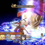 Скриншот Tales of Symphonia – Изображение 4