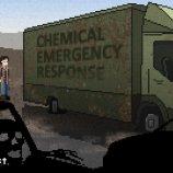 Скриншот Don't Escape: 4 Days in a Wasteland – Изображение 1