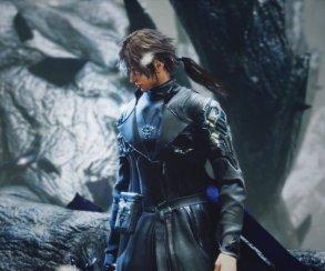 Sony неошиблась: новый трейлер технологического шедевра Lost Soul Aside для PS4 выглядит потрясающе
