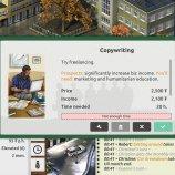 Скриншот Timeflow – Time and Money Simulator – Изображение 6