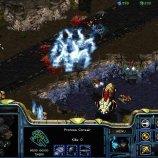Скриншот StarCraft: Brood War – Изображение 3