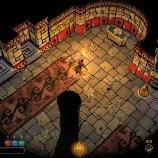 Скриншот Curse of the Dead Gods – Изображение 8