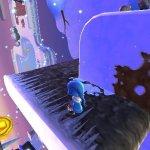 Скриншот Flip's Twisted World – Изображение 13