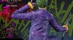 Новая статуя Джокера изBatman: Arkham Knight выглядит впечатляюще. - Изображение 22