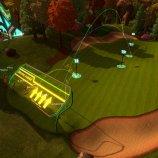 Скриншот GolfTopia – Изображение 3