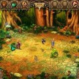 Скриншот Gold of Mage – Изображение 1