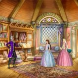 Скриншот Barbie™ as the Princess and the Pauper – Изображение 3