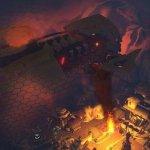Скриншот Firefall – Изображение 2