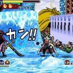 Скриншот One Piece: Gigant Battle – Изображение 97