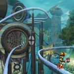 Скриншот Ratchet & Clank Future: Quest for Booty – Изображение 7