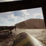 Скриншот 303 Squadron: Battle of Britain – Изображение 7