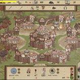 Скриншот Rising Lords – Изображение 1