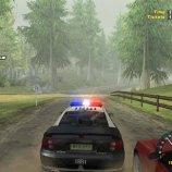 Скриншот Need for Speed: Hot Pursuit 2 – Изображение 9